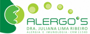 Blog Alergo's Clínica