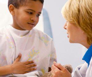Síndrome da enterocolite induzida por proteína alimentar e proctocolite alérgica