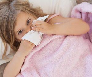Etnia influencia diretamente na probabilidade de desenvolver alergia alimentar