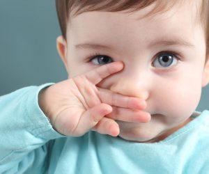 Doença rara, angioedema hereditário é confundido com alergia