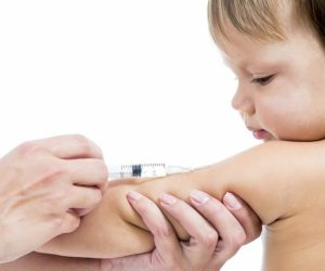 Itália registra caso 1º caso de tétano em 30 anos em criança que não havia sido vacinada por decisão dos pais