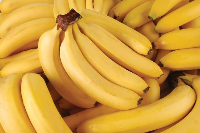 Alergia a Banana – Saiba mais sobre esse tipo de alergia!