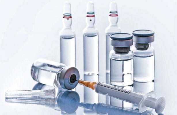 Vacinas não causam Esclerose Múltipla