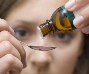 Alergias: entenda os perigos da automedicação durante as crises