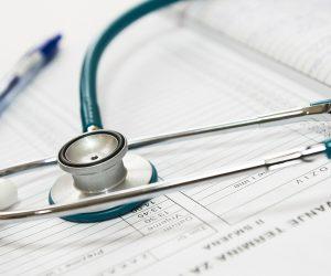 Imunodeficiências primárias determinam desregulação do sistema imunológico