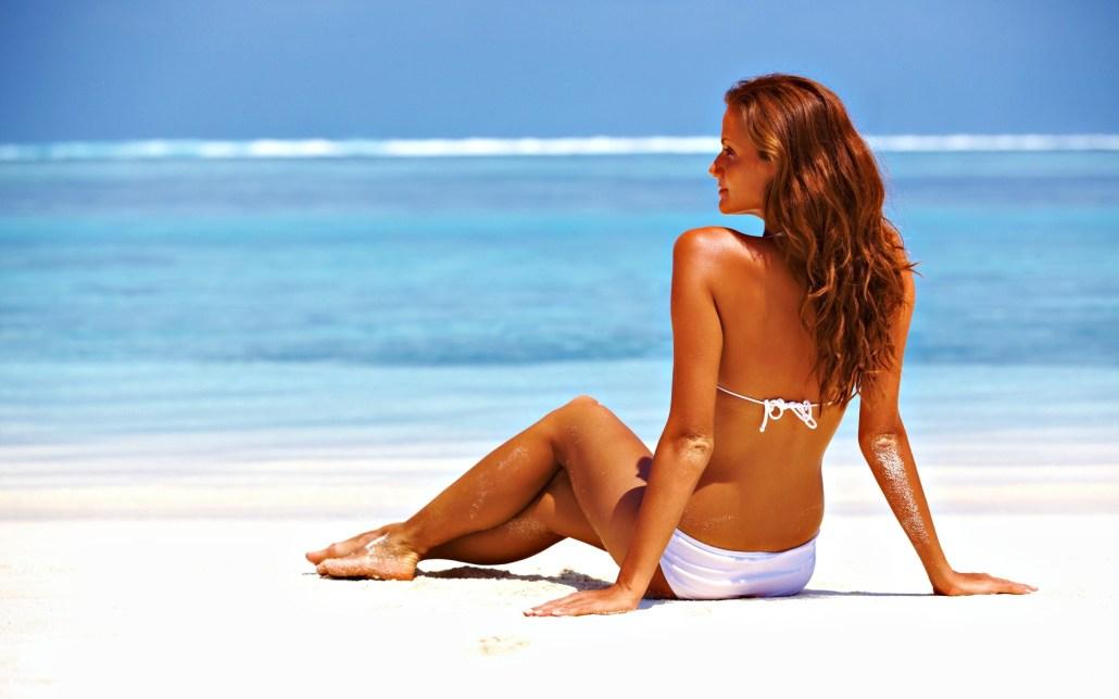 Doenças imunológicas do verão: saiba como se prevenir