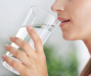 Cuidados com a saúde no clima seco é tema da Tenda de Alergia no Bem-Estar Global